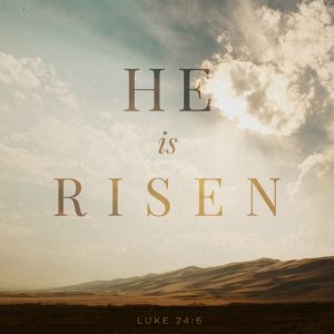 The Meaning of Resurrection